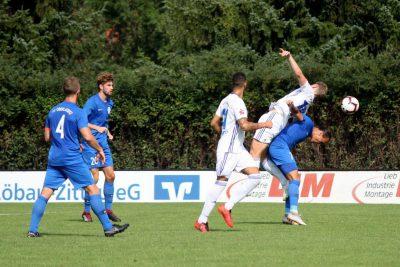 5.-Spieltag-FC-Oberlausitz-Neugersdorf-FSV-63-Luckenwalde-7