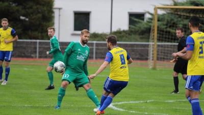 AOK-Landespokal-Achtelfinale-TSV-Chemie-Premnitz-FSV-63-Luckenwalde-1
