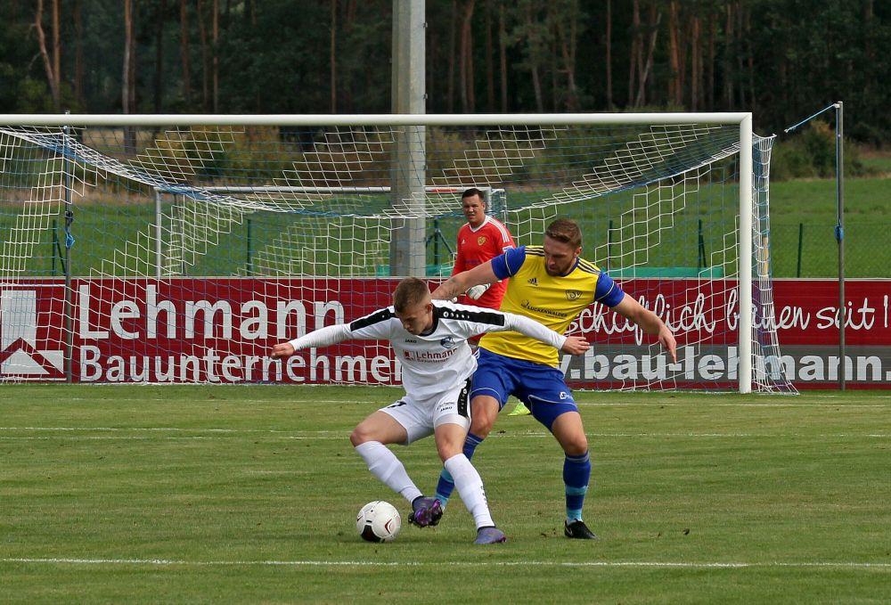 Pokal-Krieschow-FSV-7