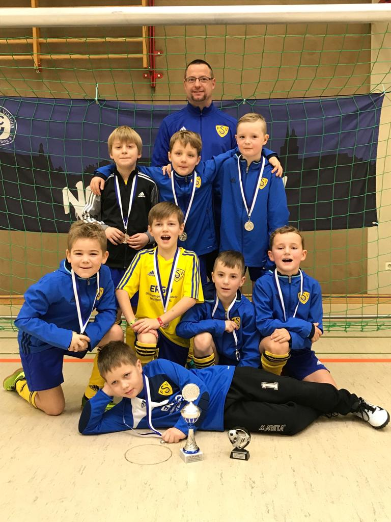 Turnier Jüterbog 2019_3