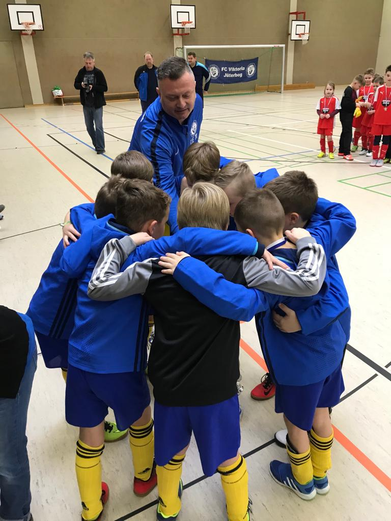 Turnier Jüterbog 2019_2
