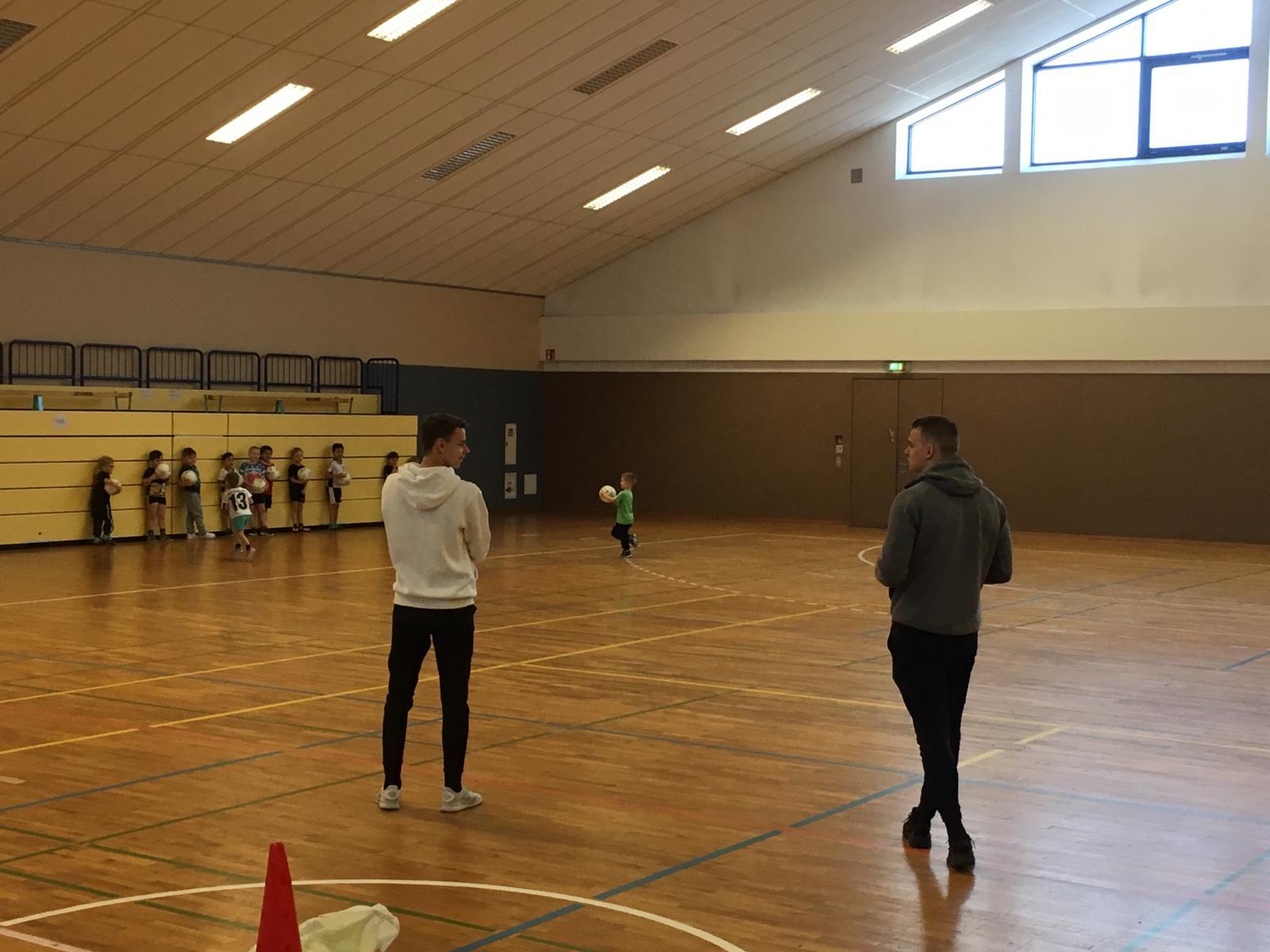 Fußballkita_20190320 (2)