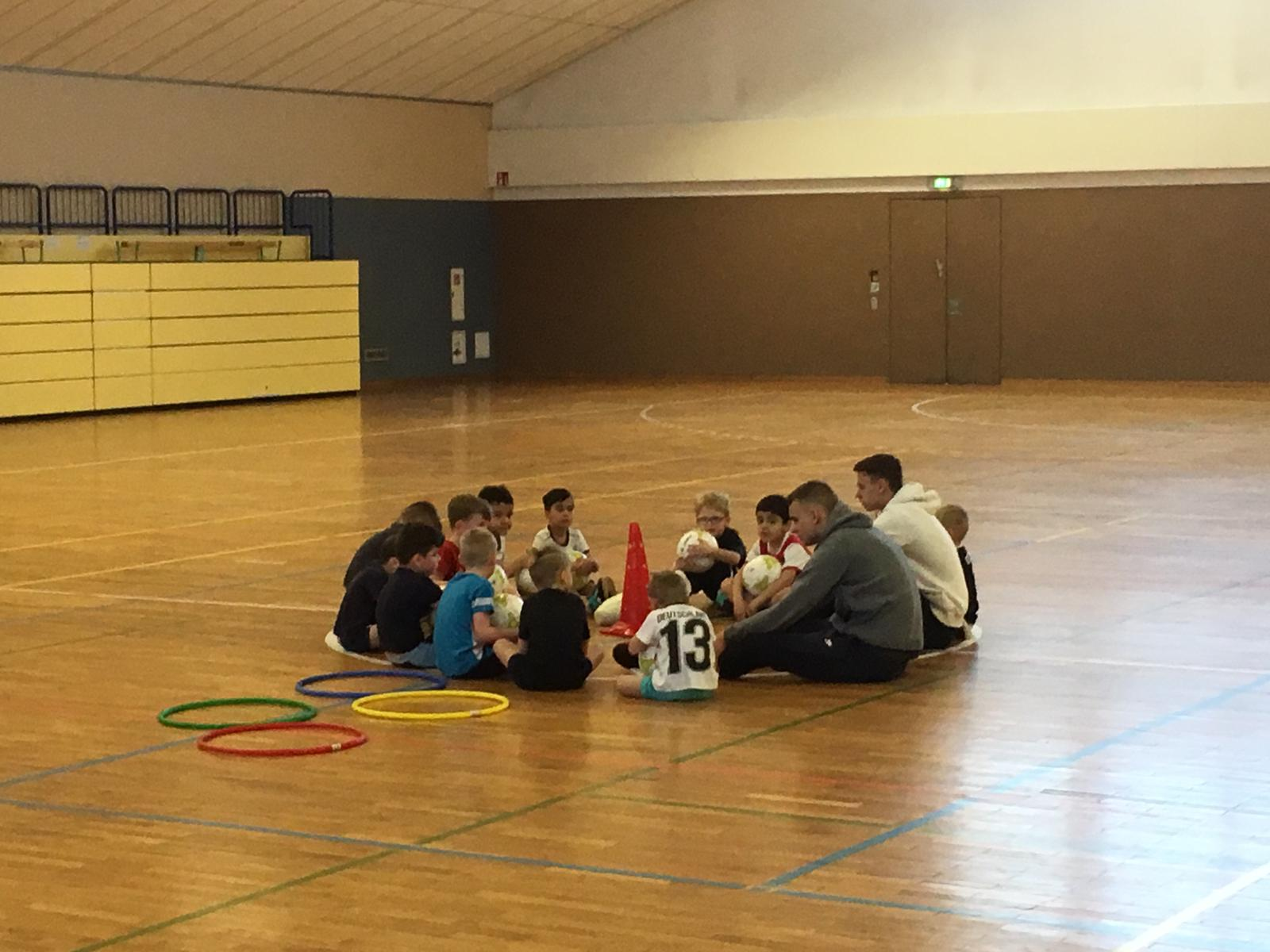Fußballkita_20190320 (3)
