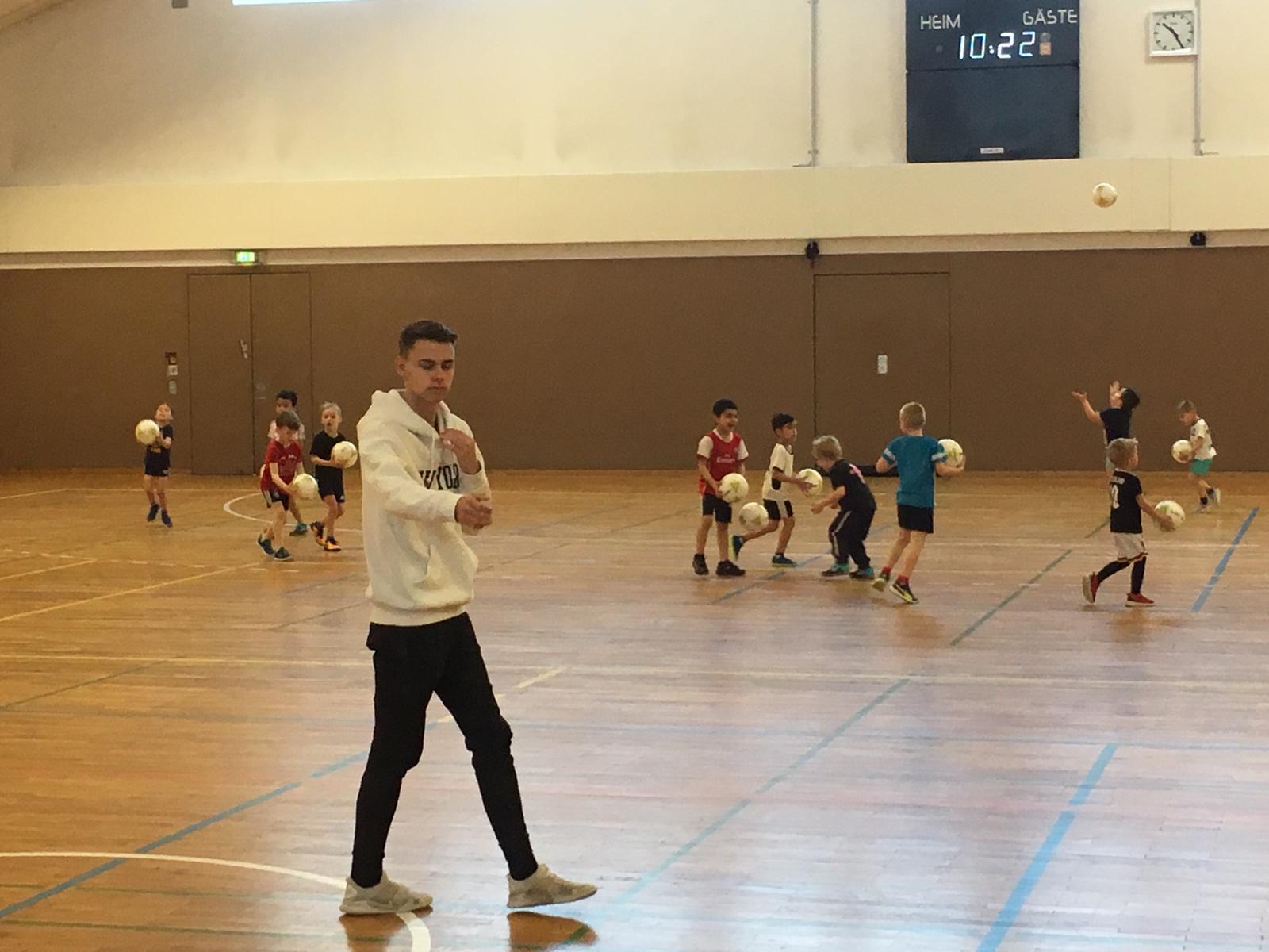 Fußballkita_20190320 (5)