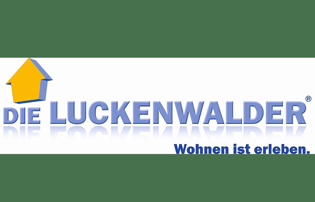 DIE LUCKENWALDER Wohnungsgesellschaft mbH