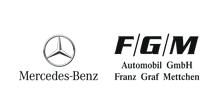 FGM Autohaus Mercedes
