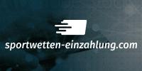 www.sportwetten-einzahlung.com